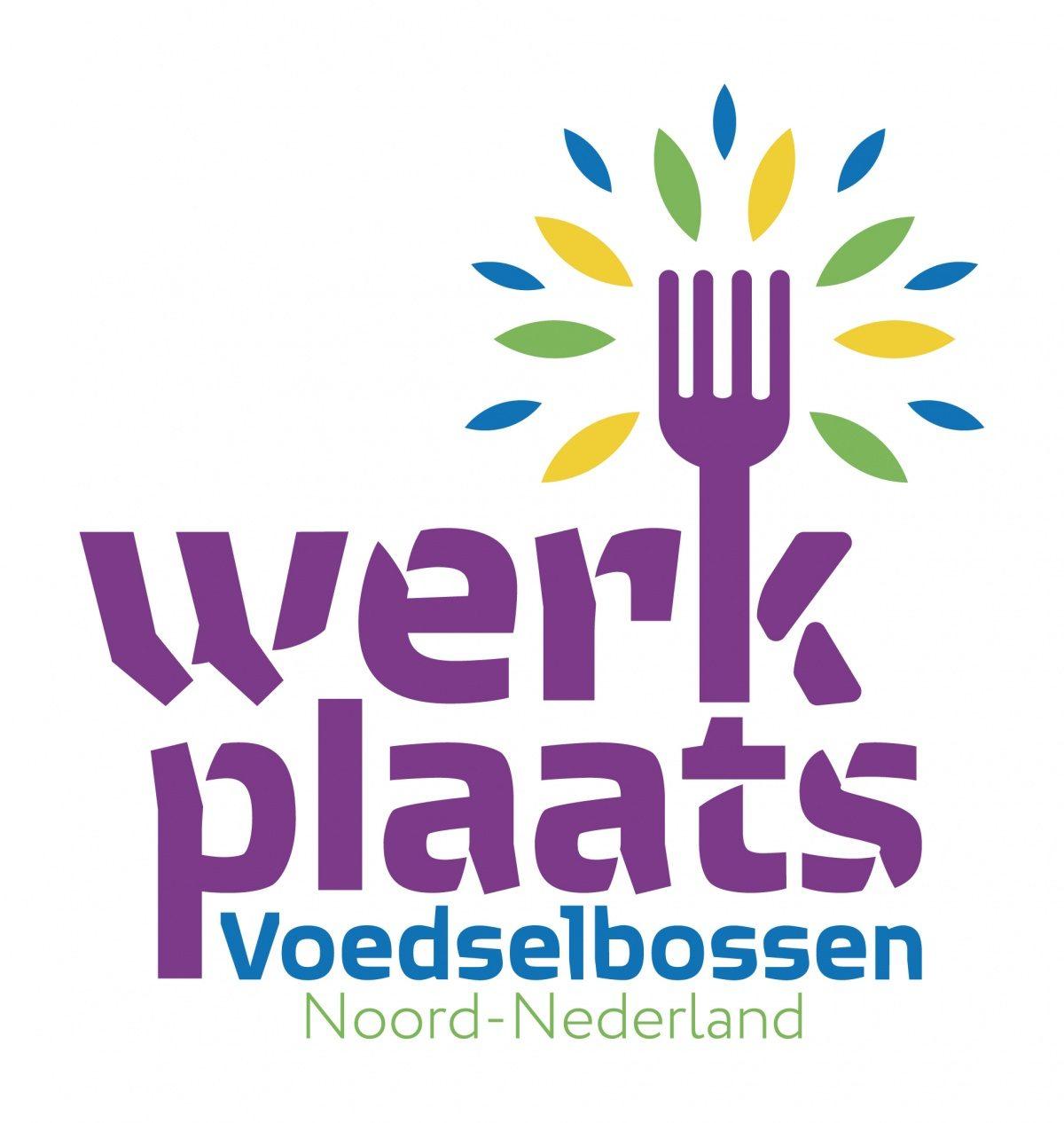 Werkplaats Voedselbos te gast in Bramenhof Haren