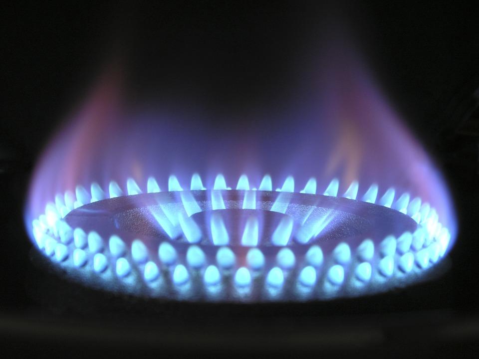 Gaswinningsbesluit opnieuw vernietigd