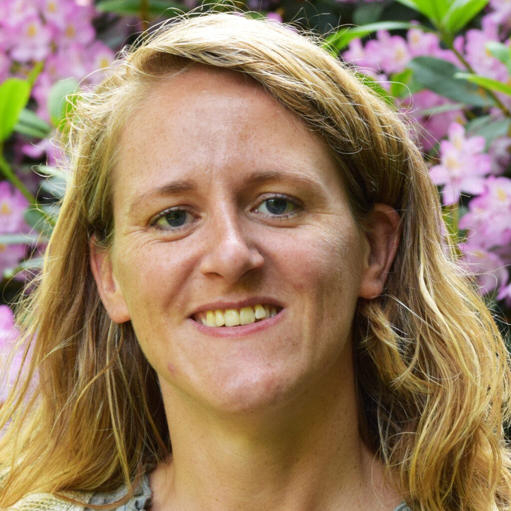 Profiel Janneke Wolkorte