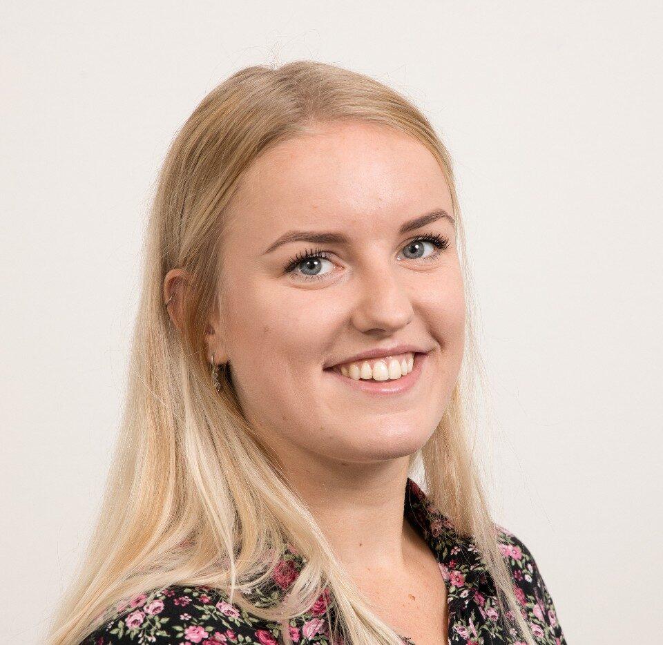 Profiel Mandy Schaefer
