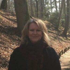 Profiel M. (Monique) van Haeren