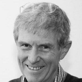 Profiel W.J.T. (Wim) van Gemert