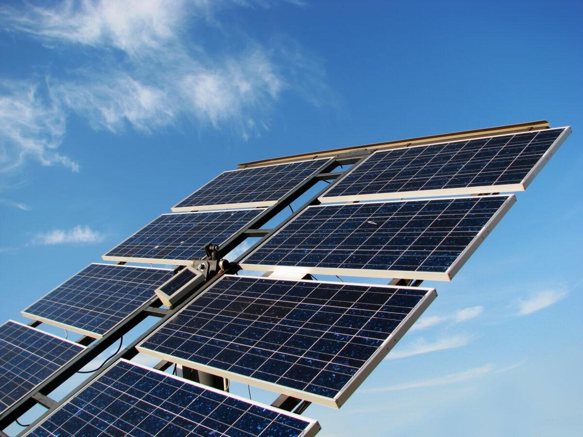Visie Natuur en Milieufederaties op topsectorbeleid Energie