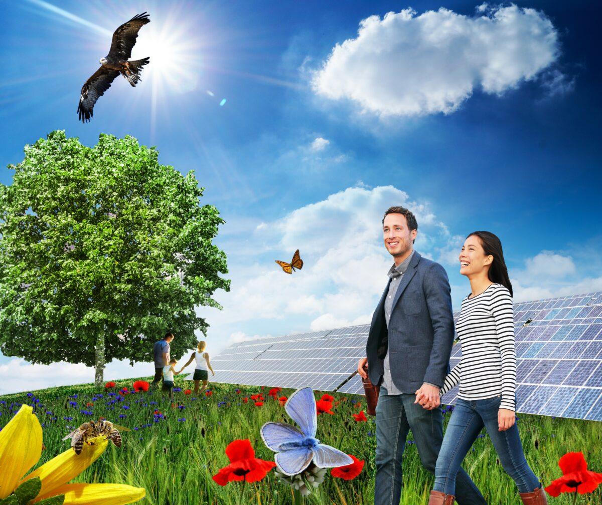 'Zet duurzame kwantiteit om in duurzame kwaliteit'