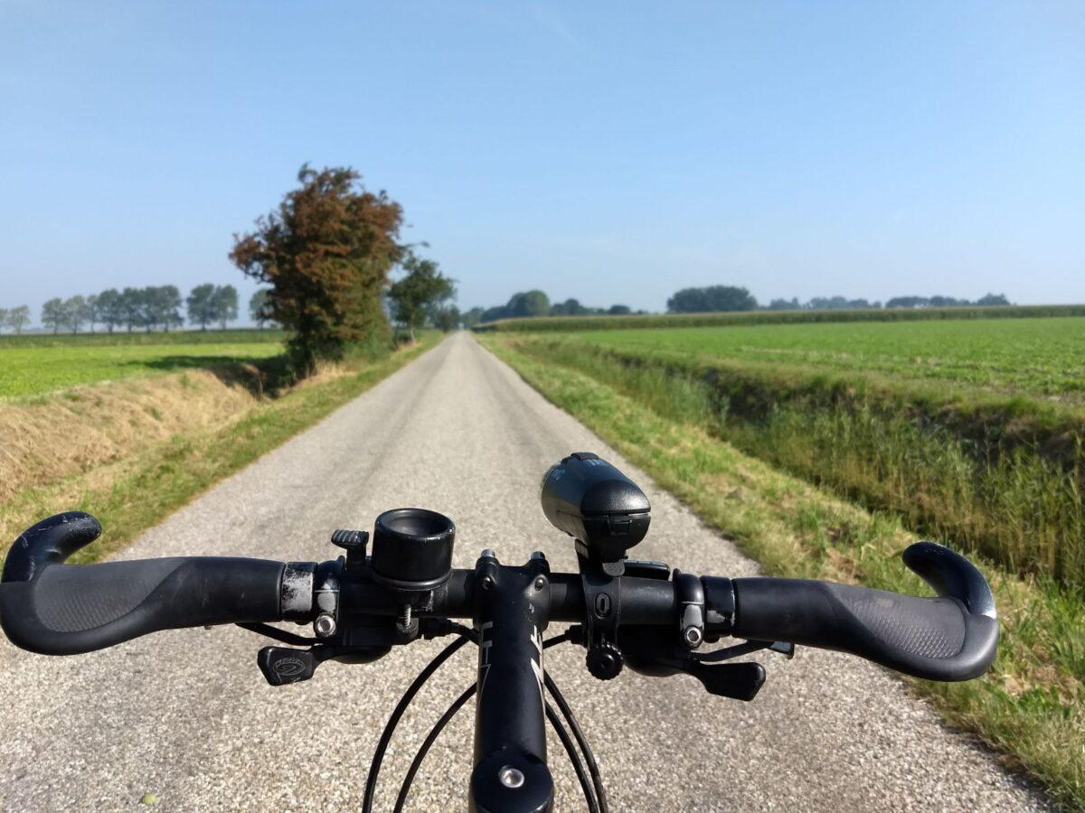 Tour du boer: op zoek naar natuurinclusieve landbouw in Groningen