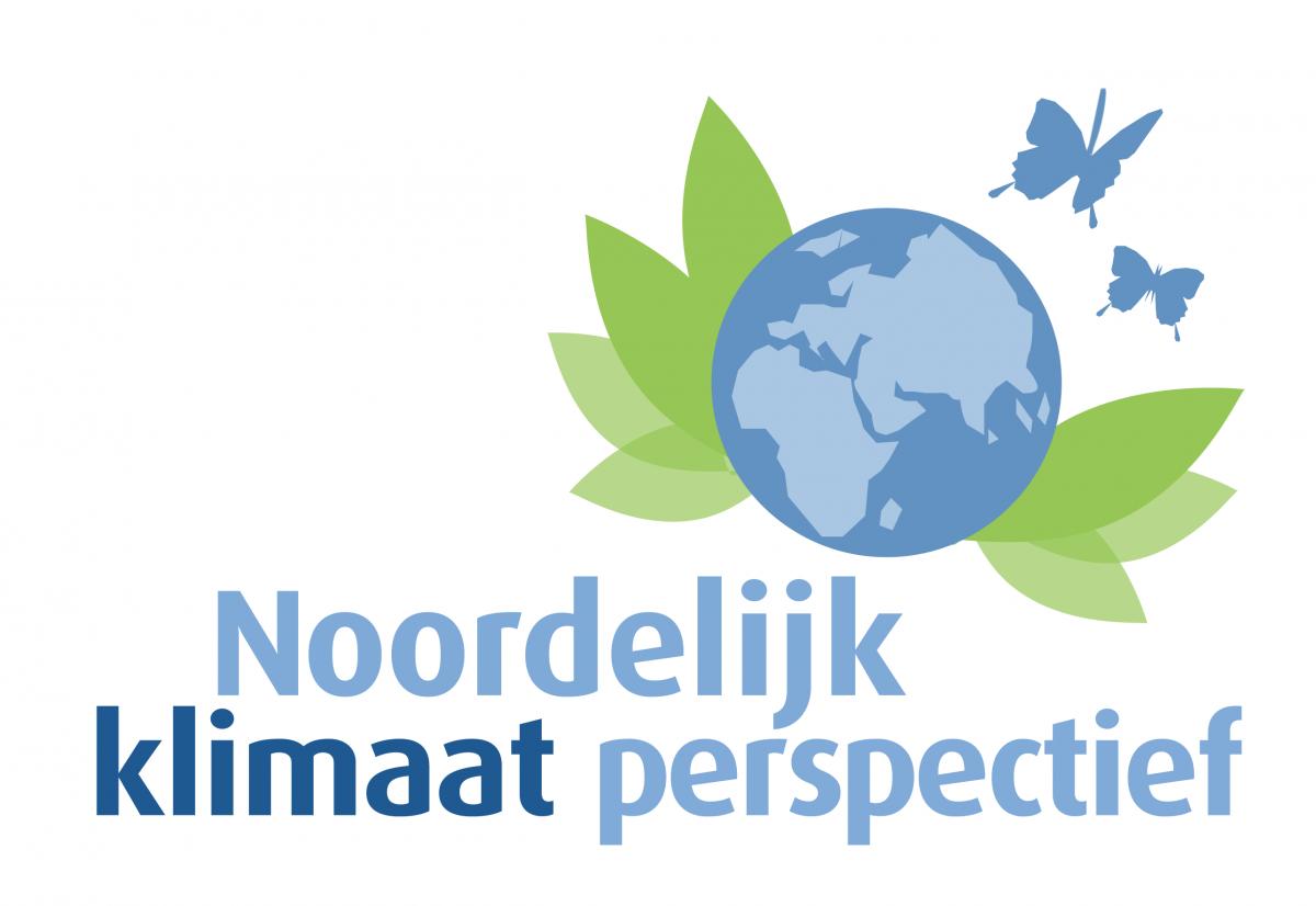Klimaat Enquête in Dagblad van het Noorden