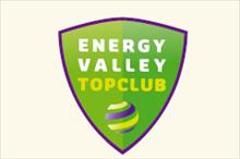 Natuur en Milieufederatie werkt samen met Energy Valley Topclub