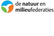Landelijk Projectleider Relatiebeheer t.b.v. programma RES en programma energietransitie (0,8 fte)