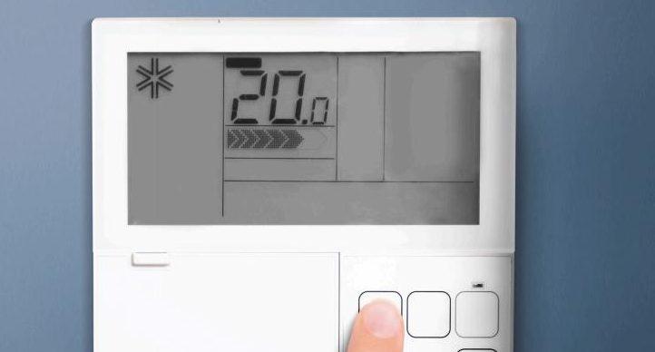 Tool voor het schrijven van een goede Warmtevisie