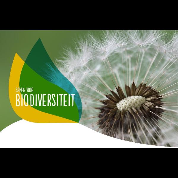 Prijsvraag biodiversiteitsherstel