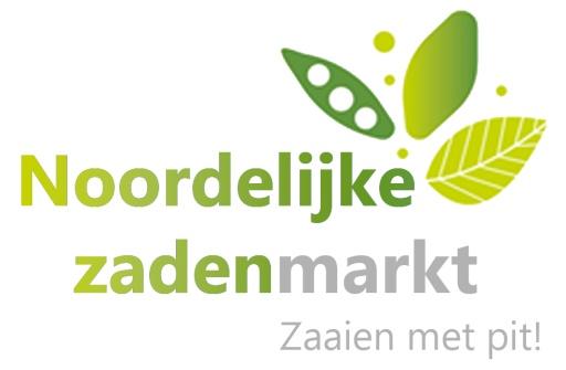 Zesde editie Noordelijke Zadenmarkt in Frederiksoord