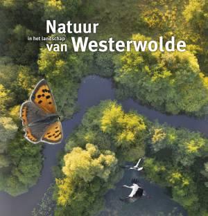 Boek Natuur in het landschap van Westerwolde