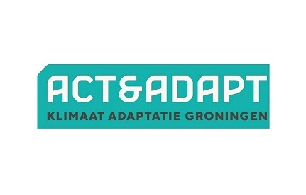 Website klimaatadaptatiegroningen.nl van start