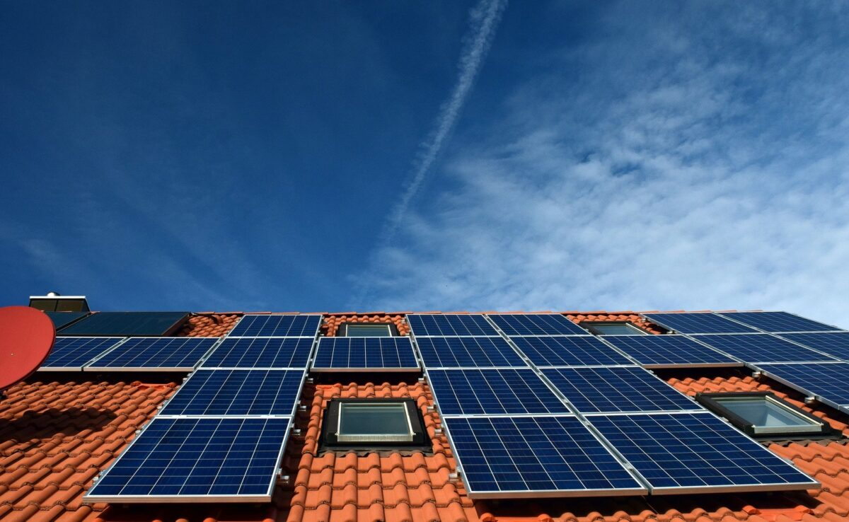 Coalitie presenteert Eerlijke Klimaatagenda: 'Schone energie moet voor iedereen haalbaar en betaalbaar zijn'